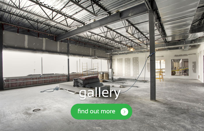 Gallery - Find out more